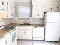 Home for sale: 154 E. Adobe St., Fayetteville, AR 72703