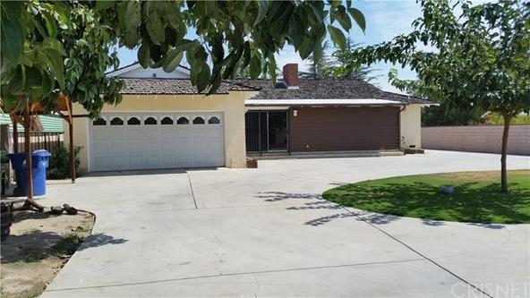 9247 Wakefield Avenue, Panorama City, CA 91402 Photo 24