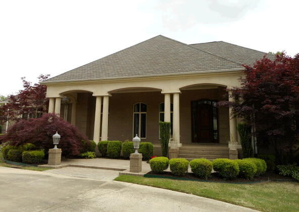 305 Huntcliff, Jonesboro, AR 72404 Photo 4