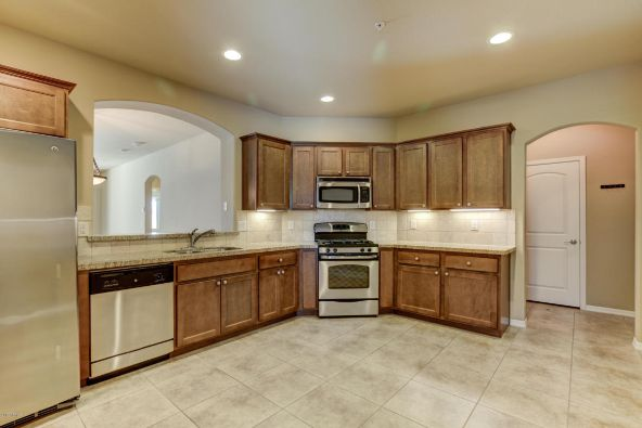4700 S. Fulton Ranch Blvd., Chandler, AZ 85248 Photo 5