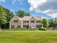 Home for sale: 2 Fawn Crest Dr., New Fairfield, CT 06812