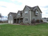 Home for sale: 1030 Mount Vernon St., Derby, VT 05829