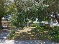 Home for sale: Wells, Apopka, FL 32712