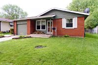 Home for sale: 2209 Willow Ln., Rolling Meadows, IL 60008