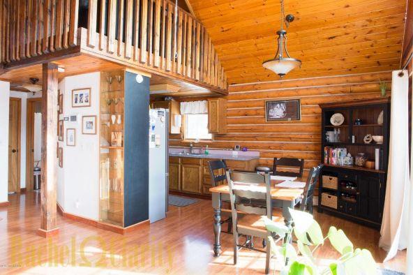 6800 E. Bogard Rd., Wasilla, AK 99654 Photo 41