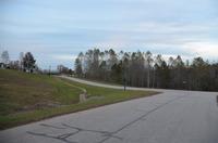 Home for sale: 3519 West Hampton Dr., Rocky Mount, NC 27804