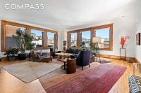 Home for sale: 451 Broome St., Manhattan, NY 10013