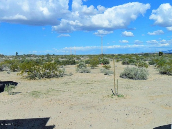 33215 W. Buckeye Rd., Tonopah, AZ 85354 Photo 1