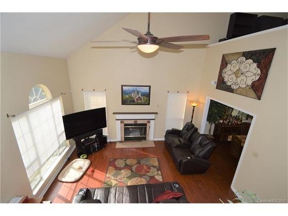 8713 Kirkley Glen Ln., Charlotte, NC 28215 Photo 5