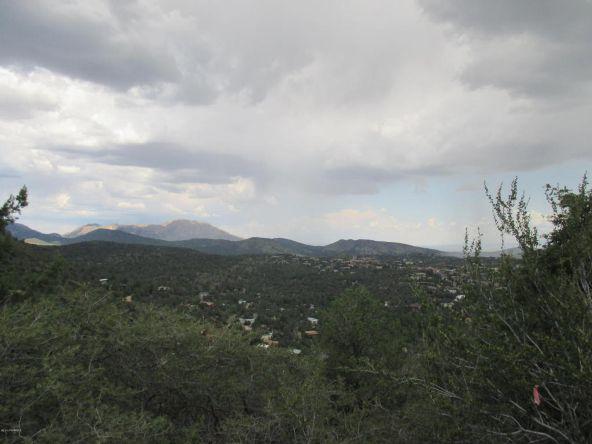 2305 Lookout Ln., Prescott, AZ 86303 Photo 3