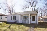 Home for sale: 14526 Clifton Park Avenue, Midlothian, IL 60445