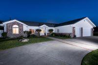 Home for sale: 180 Mission Dr., Camarillo, CA 93010