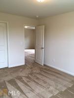Home for sale: 277 Sidney Lanier Dr., Athens, GA 30606
