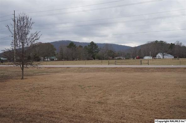 4141 Old Hwy. 431, Owens Cross Roads, AL 35763 Photo 74