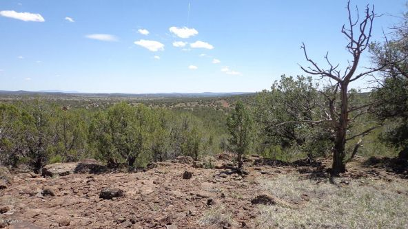 39 Our St., Seligman, AZ 86337 Photo 3