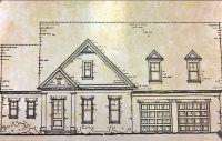 Home for sale: 95 Fairway Hills, Oakland, TN 38060