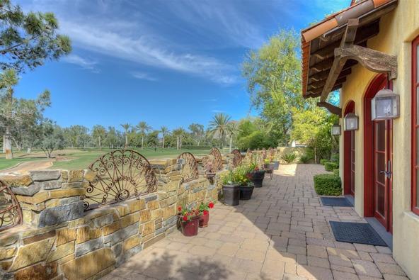 5968 E. Orange Blossom Ln., Phoenix, AZ 85018 Photo 50