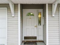 Home for sale: 44 Ridgedale Ave., Unit, Morristown, NJ 07960