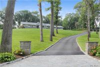 Home for sale: 3 Rolling Hill Rd., Old Westbury, NY 11568