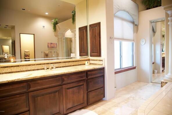12285 E. Turquoise Avenue, Scottsdale, AZ 85259 Photo 96