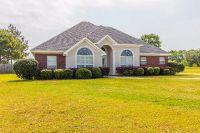 Home for sale: 10435 Bay Pointe Blvd., Grand Bay, AL 36541
