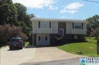 Home for sale: 130 Hammonds Dr., Alexandria, AL 36250