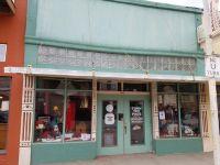 Home for sale: 409 W. Sullivan St., Miami, AZ 85539