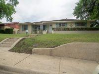 Home for sale: 1934 Elm Shadows Dr., Dallas, TX 75232