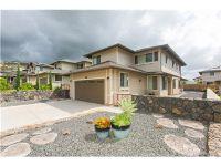 Home for sale: 92-761 Kuhoho St., Kapolei, HI 96707