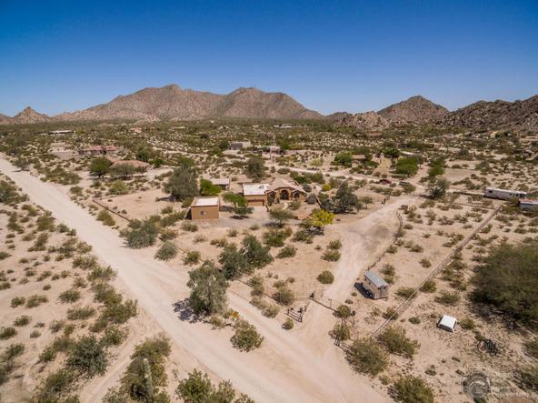11378 N. Sombra del Monte Rd., Casa Grande, AZ 85194 Photo 34