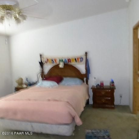 2221 N. Bolinda Ln., Ash Fork, AZ 86320 Photo 6