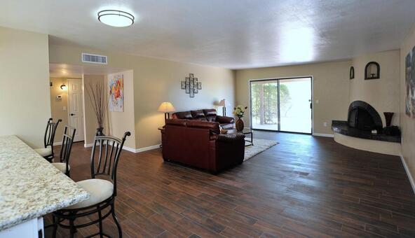 4505 N. Circulo de Kaiots, Tucson, AZ 85750 Photo 10