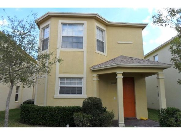 2029 S.E. Avon Park Dr., Port Saint Lucie, FL 34952 Photo 4