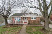 Home for sale: 114 S. Madison St., Owenton, KY 40359