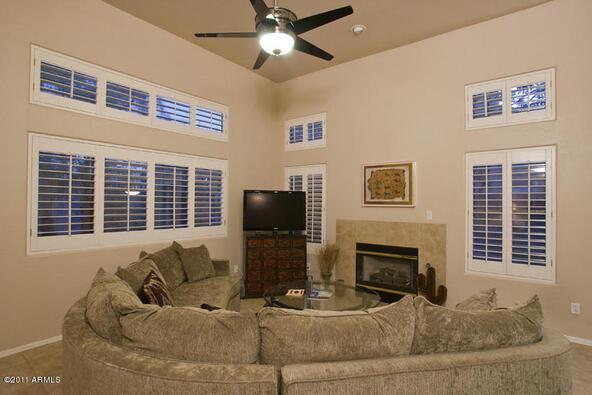 9065 E. Gary Rd., Scottsdale, AZ 85260 Photo 4