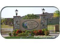 Home for sale: 5317 Royal Paddock Way, Merritt Island, FL 32953