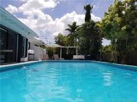 Home for sale: 580 N.E. 172nd St., North Miami Beach, FL 33162