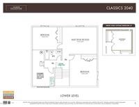 Home for sale: 4600 Quaker Hill Dr. S.E., Kentwood, MI 49512