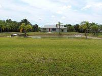 Home for sale: 98th, Jupiter, FL 33478