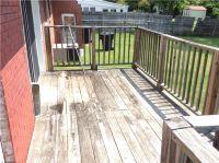 Home for sale: 419 N. Sellars Mill Rd., Burlington, NC 27217