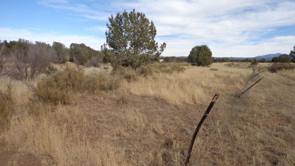 211 Juniperwood Rnch Un 3 Lot 211, Ash Fork, AZ 86320 Photo 20