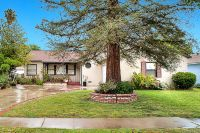 Home for sale: 8330 Densmore Avenue, North Hills, CA 91343