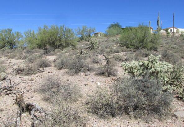36 N. Cavendish St., Queen Valley, AZ 85118 Photo 4