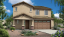 7417 S. 12th Avenue, Phoenix, AZ 85041 Photo 1