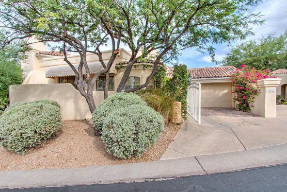 12298 N. 135th St., Scottsdale, AZ 85259 Photo 17