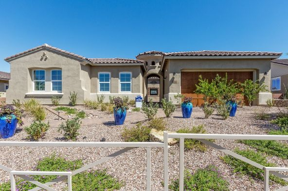 7300 W. Cactus Flower Pass, Marana, AZ 85658 Photo 8