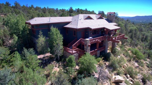 1025 S. High Valley Ranch Rd., Prescott, AZ 86303 Photo 55