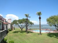 Home for sale: 620 S. Fulton Beach Rd. #809, Rockport, TX 78382
