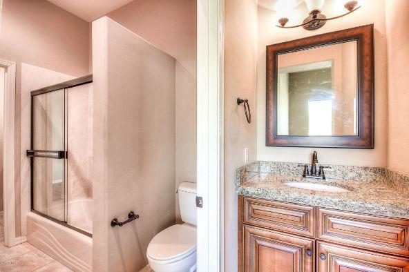 14903 E. Corona Dr., Fountain Hills, AZ 85268 Photo 6