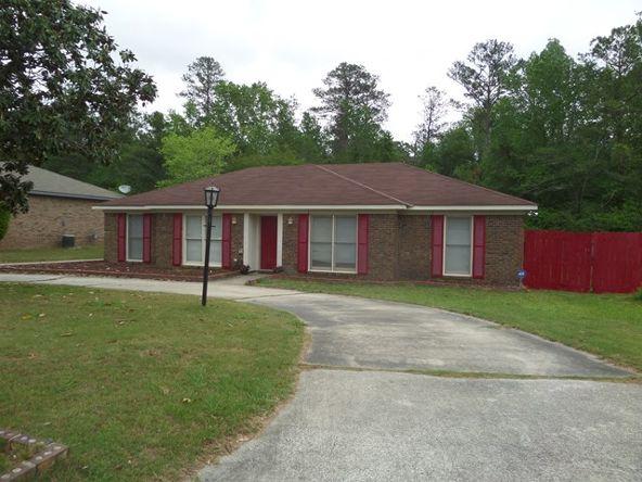 224 Jefferson Dr., Columbus, GA 31907 Photo 26